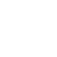 Dark Room Recordings